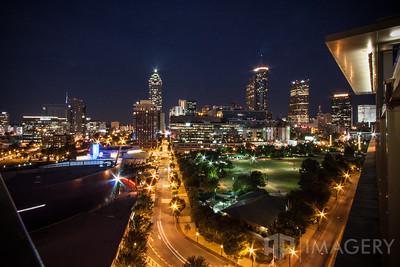 Atlanta, GA 4