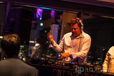 Microsoft DJ