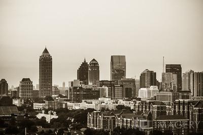 Atlanta, GA 2