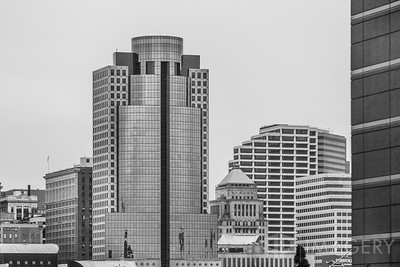 Cincinnati Buildings