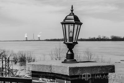 Riverfront - Lewisport