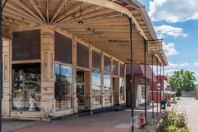 Cannelton, IN - Flear market