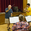 130624_Marion_Concert_Band_Toby_David-66