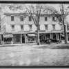 131000_Fogg_Square_Boot_Shop_vintage_pic