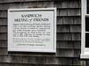 Sandwich Quaker--21-2