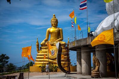 Near Phuket, Thailand