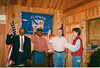 1999 Alapaha Council swearing in 0106 1999