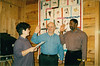2000 Alapaha Council swearing in 0105 2000