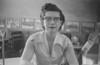 Mrs Jim Paulk_ 1954