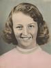 Unknown female_1950s