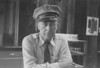 Mr Johnson July 1954