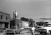 Dumps Futch_September 1964