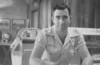 Mr Weldon 1954