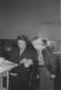 Ruby Gaskins Turner_Alethea Turner_Feb 1951