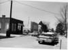 City Hall_April 1965_W Washington