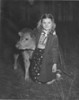 Sam Guthrie Daughter January 27 1958