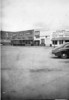 Northside of square along Marion Avenue 1956