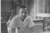 Kyle Fuller 1954