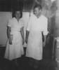 BONNIE ROLAND & EUSTIS DAVIS 1951