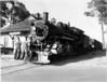 Ga and Florida Railroad_3-24-55_TJ Sutton_Ed Benton