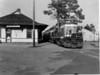 Ga and Florida Railroad_March 1956