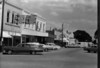 Looking east on Marion April 1967