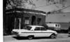 General Telephone Company, Bartow Street, April 1965