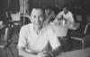Morris Levin May 1965