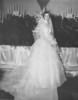Unknown bride_1_1950s