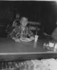 A T Bragdon_Feb 1951