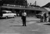 Jeffs Truck Stop_James Jefferson_Oct 1964