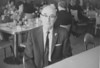 Ralph Watson Feb 1964