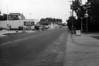 Looking south on Davis Street_Sept 1958