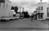 Looking west on Marion Avenue_Sept 1964
