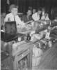John Harper_Roy Guthrie_Don Roberson_Roger McLendon_Sept 1952