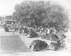 1940s town square scene_1