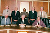 1999 Mayor and Council 0106 1999
