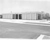 Nashville City Hall Construction, May 1971