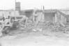 City Hall demolition