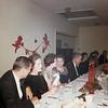 Womans Club February 1963_7