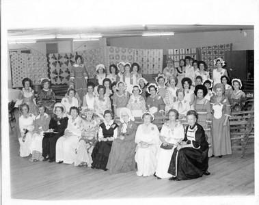 Nashville Woman's Club