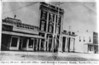 Nashville Herald Building_1910s or 1920s