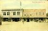 Nashville West Side 1910 CLR