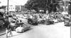 June V Gaskins Parade