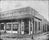 Bank of Nashville