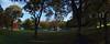 Lister Park