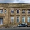 Burnley Building Society