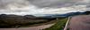 CairnGorm Mountain Funicular Railway (Car Park)
