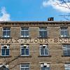 Halifax Flour Society Building