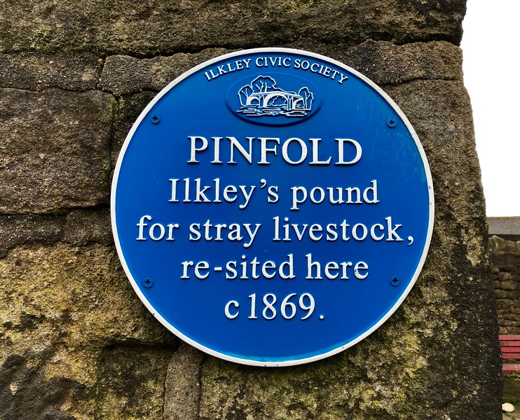 Pinfold